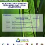 seminario_7mayo