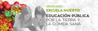 banner_huerto