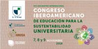 congreso_UTEM